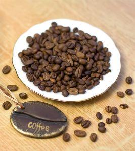 Peeling kawowy - prosty i skuteczny sposób walki z cellulitem w domu.