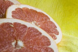 621856_grapefruits