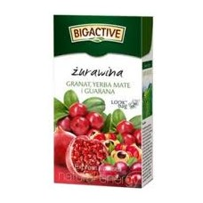 bio-active-herbata-ekspresowa-zurawina-granat-guarana-20tb-45g-Product2
