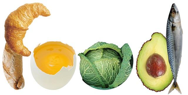 Jakie witaminy pomagają zwalczyć cellulit?