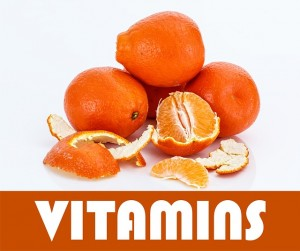 vitamins-432511_640