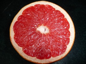 grapefruit-343615_640