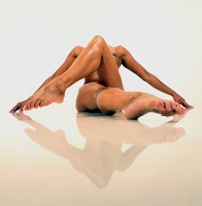 legs-393263_640