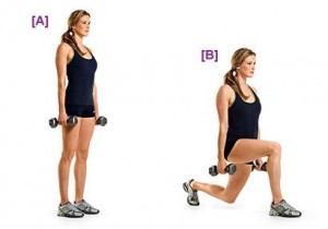 reverse-lunge-a-b-2