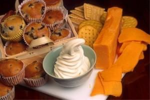 snacks-520689_640