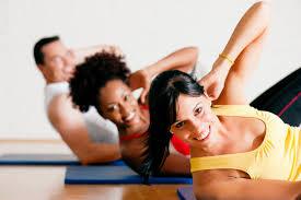 Siłownia czy fitness - co lepsze w walce z cellulitem?