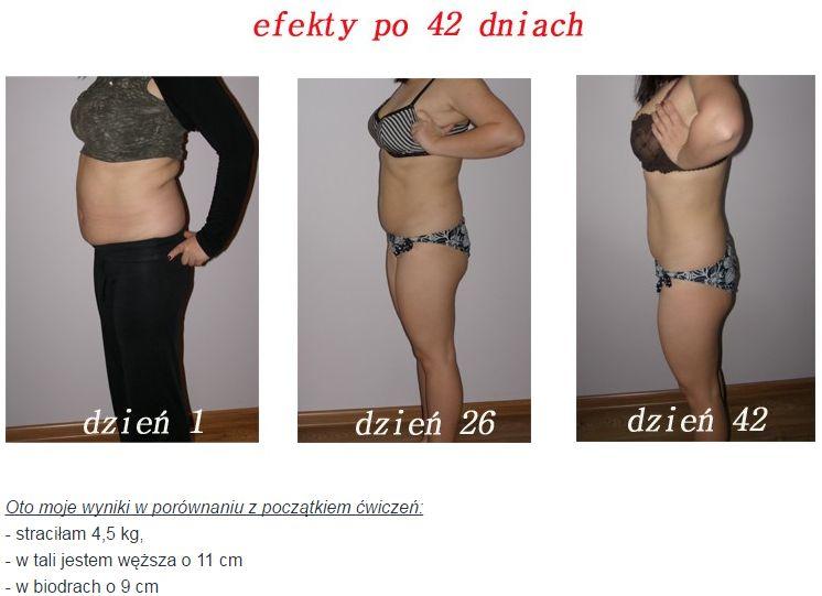 10 sposobów na zmniejszenie tkanki tłuszczowej