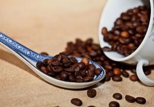 coffee-674586_960_720