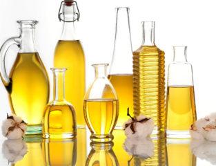 Jak się pozbyć cellulitu z pomocą olejków?