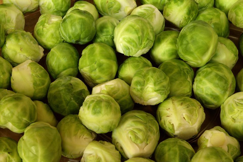 warzywa antycellulitowe