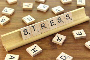Stres a cellulit - sposoby radzenia sobie ze stresem i cellulitem
