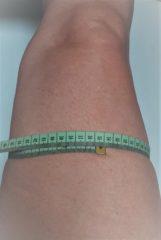 Jak straciłam 1 cm w udach w ciągu 10 dni - zdradzam mój sekret!