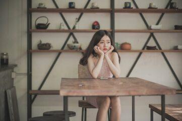 Nuda i jej związek z powstawaniem cellulitu