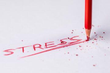 Sposoby na cellulit powstający w wyniku stresu